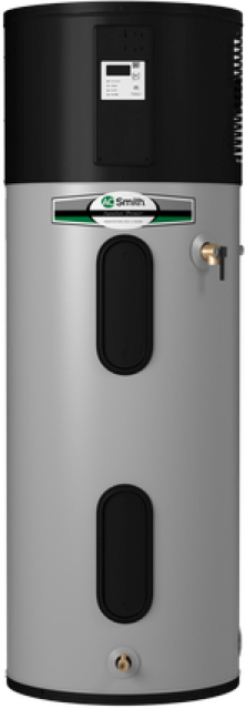 Tank Water Heater Product Image