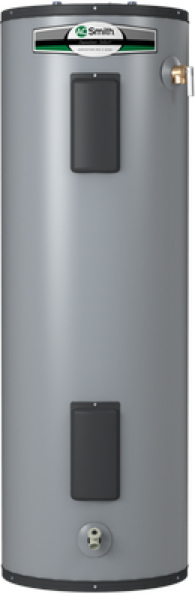 Ao Smith Heat Pump Water Heater electric water heaters | a.o. smith signature series