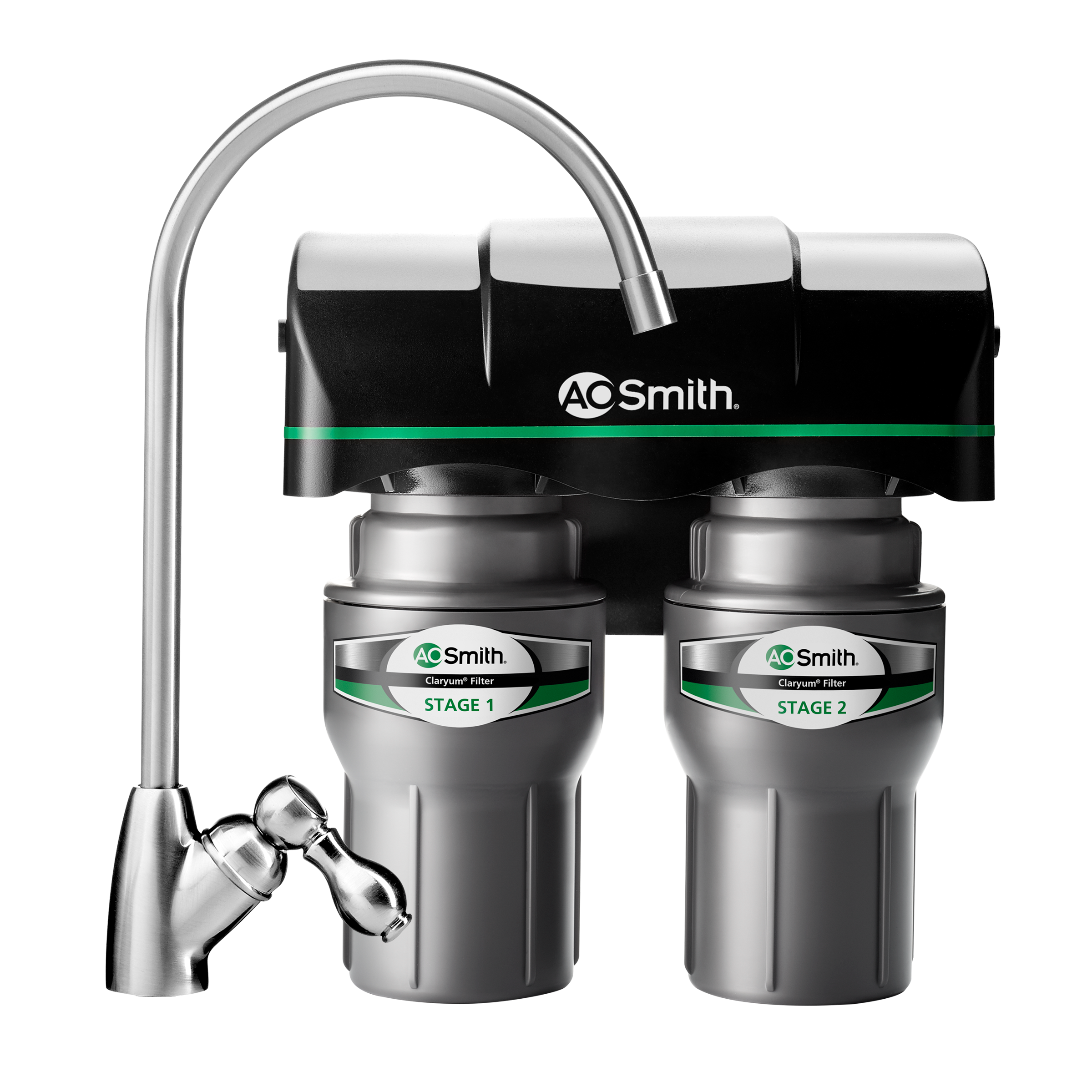 A. O. Smith Water Heaters at Lowes